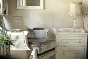 Die Zehn Wichtigsten Einrichtungs Und Möbelstile